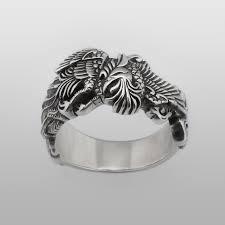 anese jewelry handmade originals