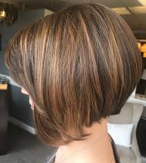 60 Best Short Bob Haircuts And Hairstyles For Women Fryzury