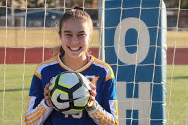 Thompson continues to produce for OHS Lady Chargers   Chargers ...