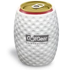 golf tournament gifts golf gift ideas