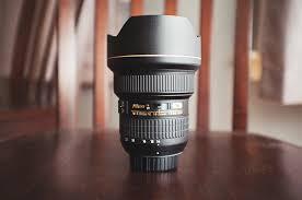 gear review nikon 14 24 f 2 8 lens