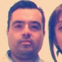 "80+ ""Francisco Smith"" profiles | LinkedIn"