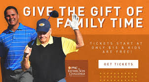 2018 golf gifts for tour fans