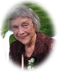 Mary Marjorie Smith - Obituaries - St. Catharines, ON - Your Life ...