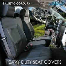 ford f150 seat covers coverking