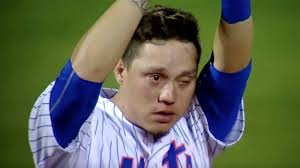 SNY's amazing Wilmer Flores tribute with the New York Mets in Arizona