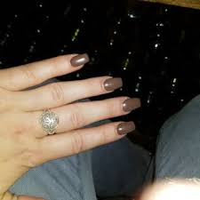 fancy nails madison wi s