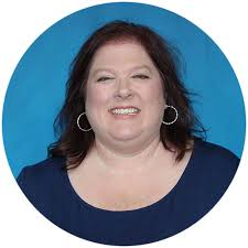 Julie Smith - ACDSNB