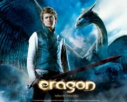 Eragon recensione parte 1Nerds' Revenge