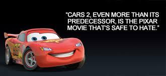 pixar cars quotes quotesgram