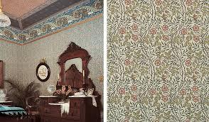 historic victorian art wallpapers