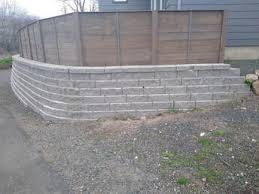 Fence Installation And Repair In St Louis Mo