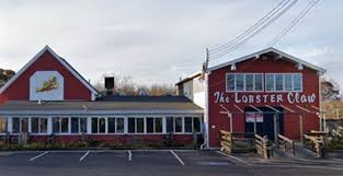 Lobster Claw in Orleans to close in ...