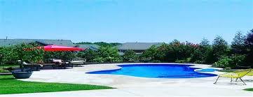 moreinfo fiberglass swimming pools