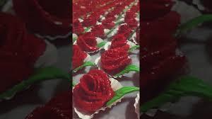 وردة الربيع حلو جزائري Youtube