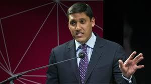 Rajiv Shah to lead the Rockefeller Foundation - Alliance magazine