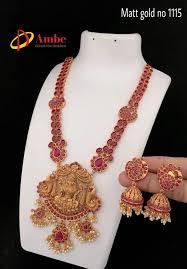 Aakansha Jewelry - Reviews | Facebook