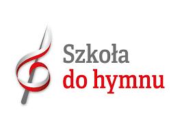 Szkoła do hymnu 2020 – odśpiewaj hymn narodowy we wtorek, 10 listopada o  godz. 11:11