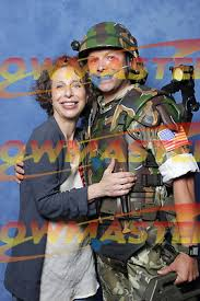 Colette Hiller LFCC15 Sun18.JPG | Showmasters Photo Shoot Library