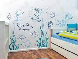 This Item Is Unavailable Nursery Wall Decals Boy Kid Room Decor Nursery Wall Stickers
