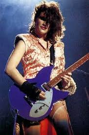 wendy melvoin purple rain - Google Search   Prince and the revolution,  Prince purple rain, Prince