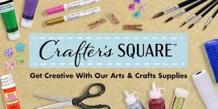 Arts & Crafts Supplies   DollarTree.com
