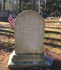 PVT Noel Byron Brooks (1822-1862) - Find A Grave Memorial