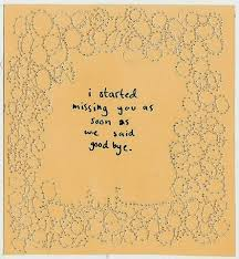 great goodbye quotes sayings great goodbye picture quotes