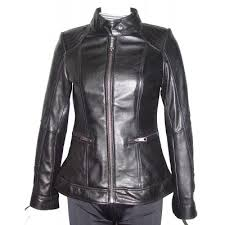 nettailor 4156 real leather jackets