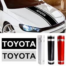 Japanese Jdm Car Decal Sticker Yaris Corolla Auris Supra Celica Rav4 Trd Archives Statelegals Staradvertiser Com