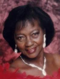 Earline P Smith February 19 1935 February 12 2020 (age 84), death ...