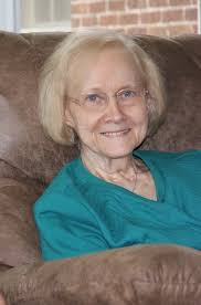 Obituary for Evelyn (Norris) Scroggs