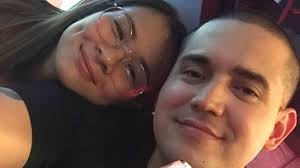 inkl - LJ Reyes expecting second child - Rappler