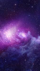 galaxy wallpaper hd y pink iphone