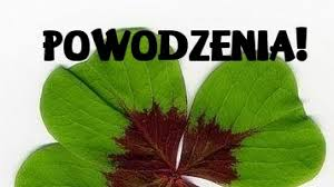Życzenia dla uczniów klas ósmych szkół podstawowych - Powiat ...