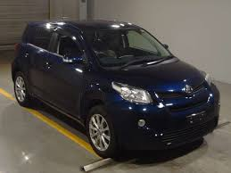 anese used cars exporter dealer