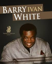 Barry Ivan White Photos on Myspace