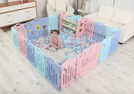 Best Playpens For Babies Toddlers 2020 Child Mode