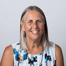 Board Members Wendy Brooks – Summer Housing