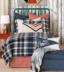 bed linen design bedding sets