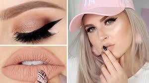 insram bad makeup tutorial
