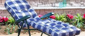 sun lounger cushions garden cushions