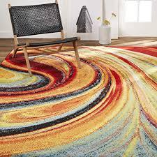 homegoods living room decor com