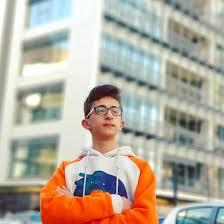 İlklere İmza Atan Genç Yazılımcı Ahmet Serdar CANIBEK - Taşova Gazetesi