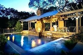 pool patio ideas contentbot co