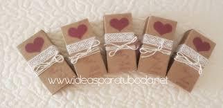 Tarjetas Tarjetones De Agradecimiento Y Cajas Para Regalo Con