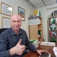 "5 ""Stéphane Lesaffre"" profiles | LinkedIn"