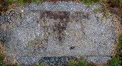 """Alfred James """"Dusty"""" Taylor (1923-2002) - Find A Grave Memorial"""