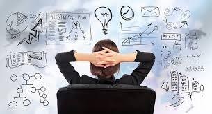 Como Obter Sucesso Profissional e Ter uma Carreira de Sucesso
