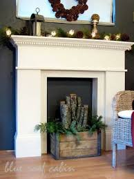 how to build a mantel 40 bucks i